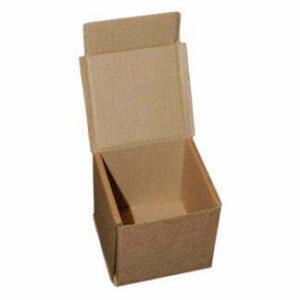 Mail / Postal boxes