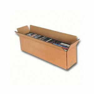 CD / DVD boxes
