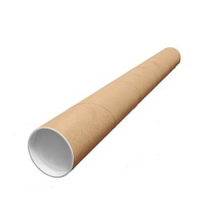 Mail / Postal tubes