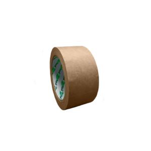 Natural Kraft Paper Tape at Cardboard Boxes NI LTD